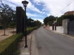 calle almendros_otura