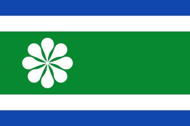 bandera-de-otura