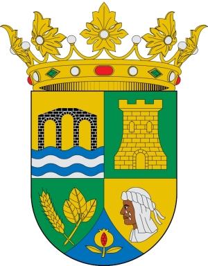 Escudo_de_Otura_(Granada)