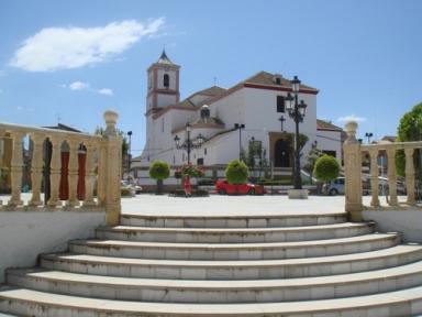 Iglesia_Otura