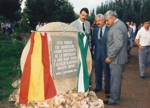 Inauguración Parque_7091989