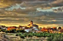 Otura_Granada1
