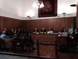 Ignacio_Cabanillas_Audiencia_Provincial