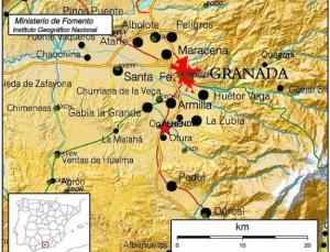 terremoto-alhendin--575x440