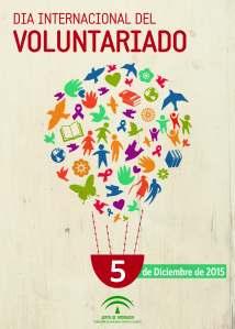 cartel_dia_internacional_voluntariado_2015