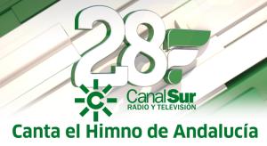 De Otura para toda Andalucía